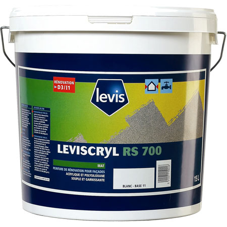 LEVISCRYL RS 700