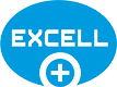 Excell Plus labexcell.com